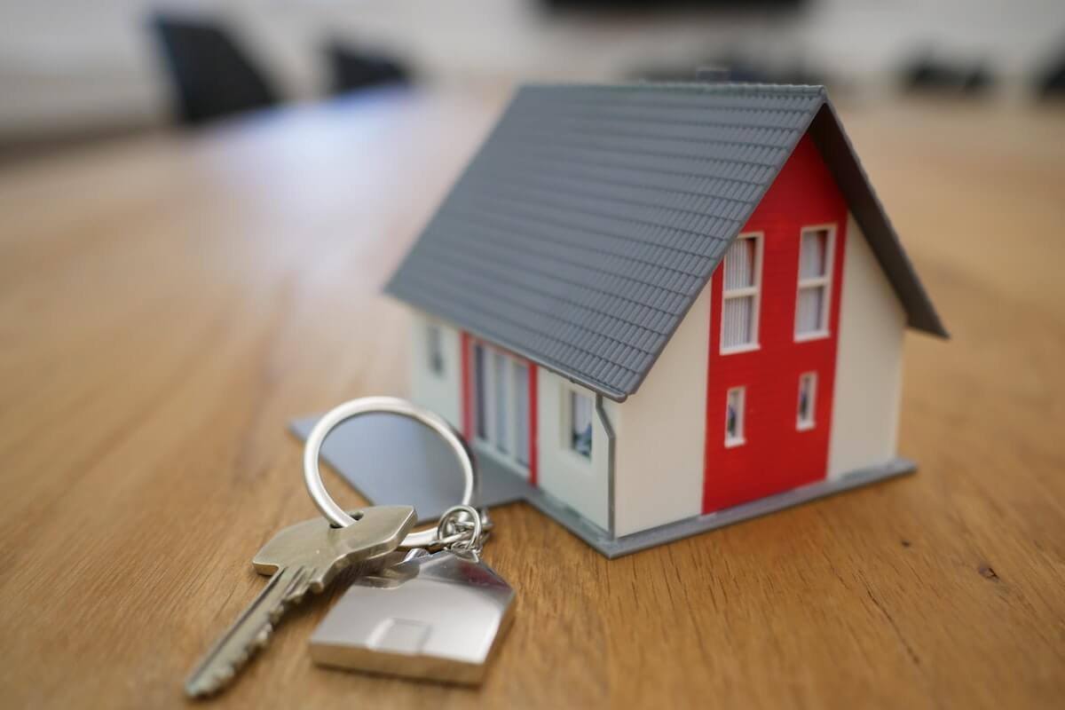 How to find a good property manager
